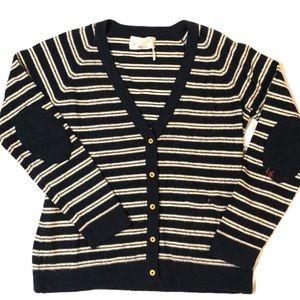 Trovata Sweater ✨